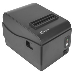 AB-88H W-Lan 80x80x12 Thermal Printer