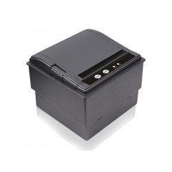 AB-PD880 mini 80x80x12 Thermal Printer