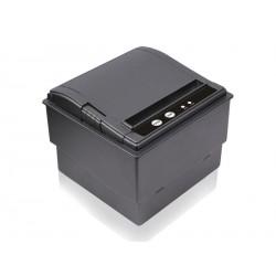 AB-PD880 mini 80x80x12 Thermodrucker