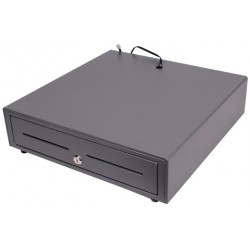 ZQ-410E Cash Drawer