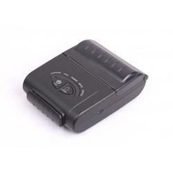 AB-330M (MSR) 80x25x12 mobiler Thermodrucker